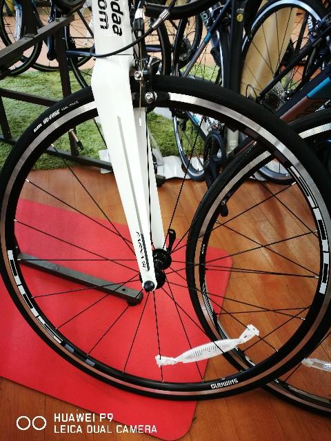 f:id:cycleshophodaka:20180804145530j:image