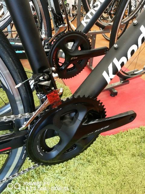 f:id:cycleshophodaka:20180805105444j:image