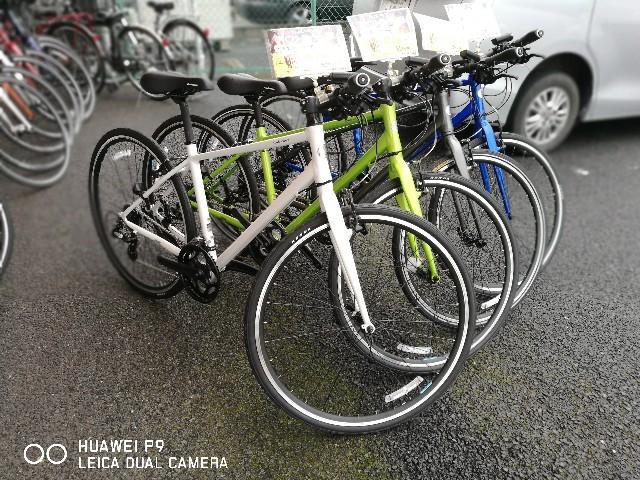 f:id:cycleshophodaka:20180807112749j:image