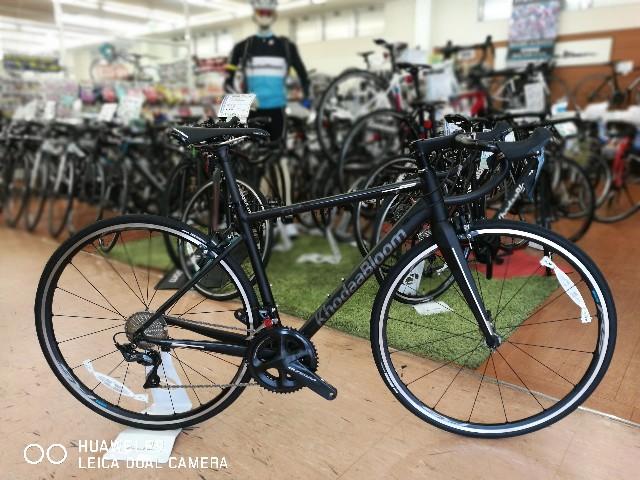 f:id:cycleshophodaka:20180807122620j:image