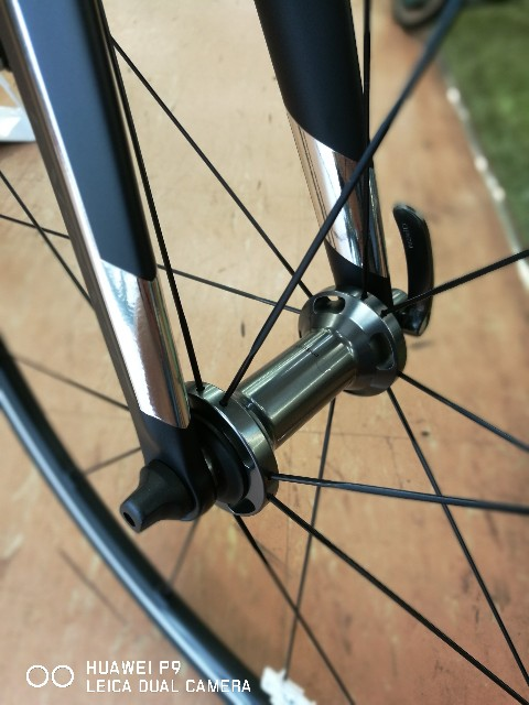 f:id:cycleshophodaka:20180807122741j:image