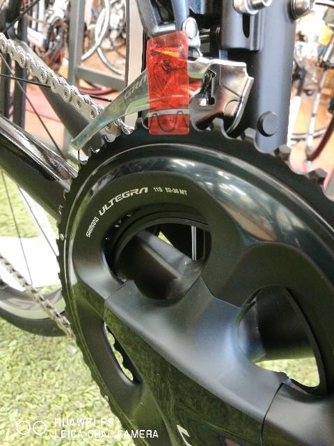 f:id:cycleshophodaka:20180807123024j:image