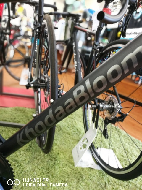 f:id:cycleshophodaka:20180807123306j:image