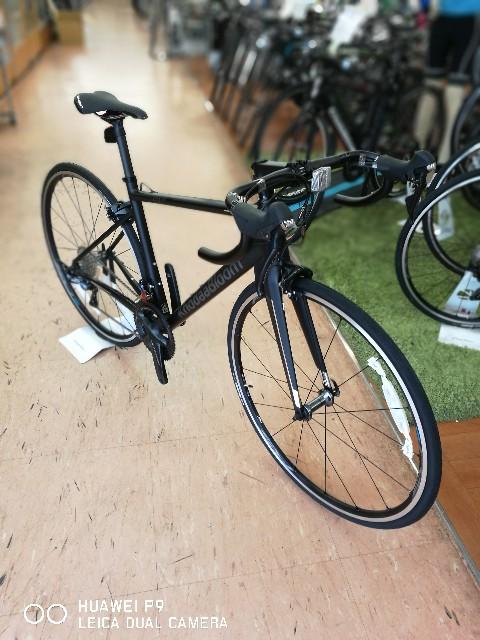 f:id:cycleshophodaka:20180807123457j:image