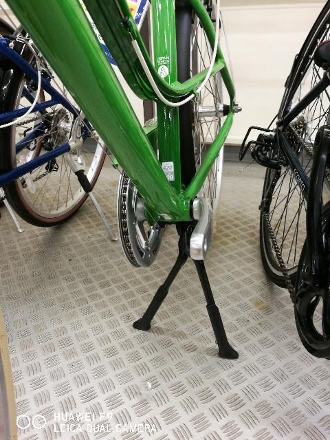 f:id:cycleshophodaka:20180809173421j:image