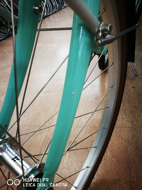 f:id:cycleshophodaka:20180811110356j:image