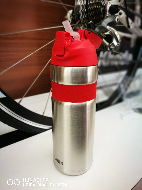 f:id:cycleshophodaka:20180818101612j:image