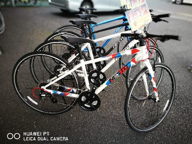 f:id:cycleshophodaka:20180902100752j:image