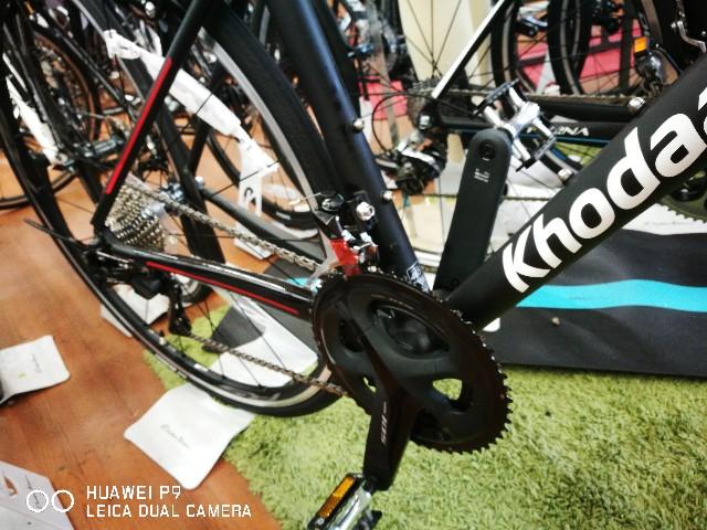 f:id:cycleshophodaka:20180902101658j:image