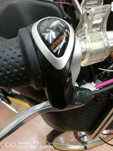 f:id:cycleshophodaka:20180906144209j:image