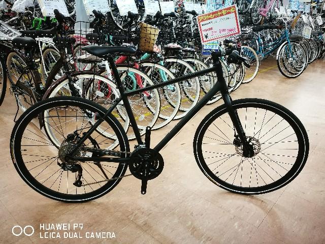 f:id:cycleshophodaka:20180907172925j:image