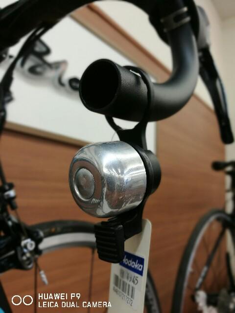 f:id:cycleshophodaka:20180915115946j:image