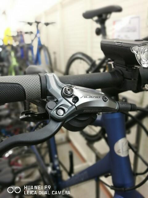 f:id:cycleshophodaka:20180922144635j:image