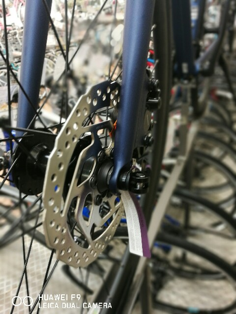 f:id:cycleshophodaka:20180922144644j:image