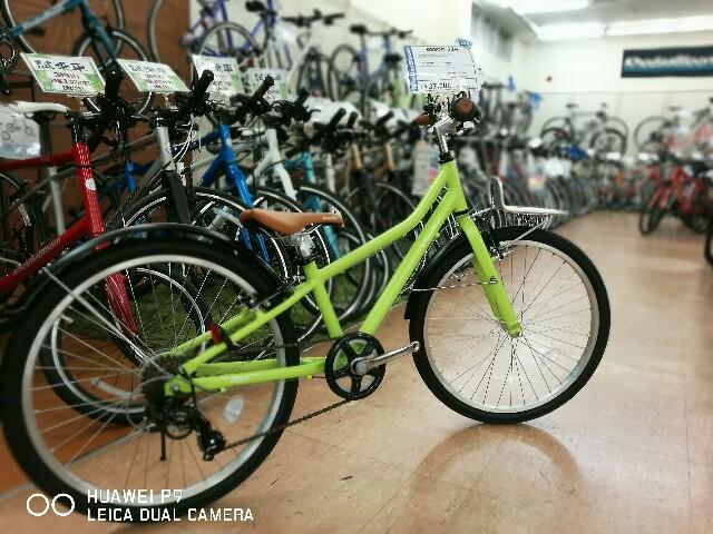f:id:cycleshophodaka:20180927145057j:image