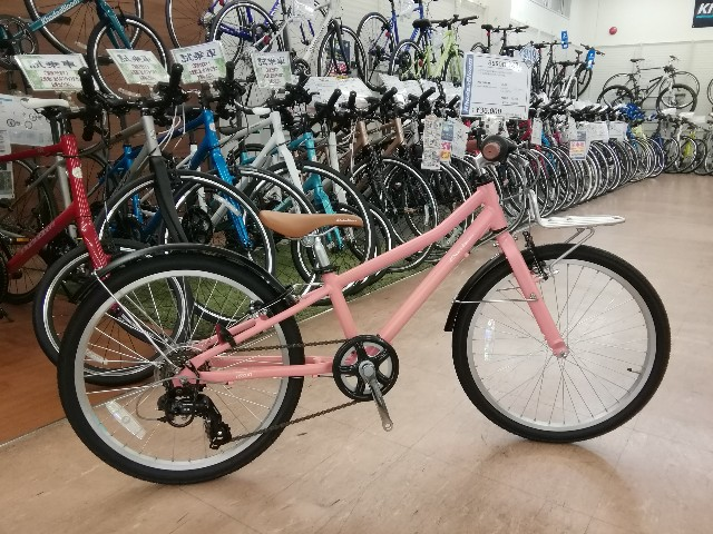 f:id:cycleshophodaka:20180929102100j:image
