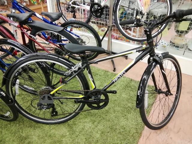 f:id:cycleshophodaka:20180930170024j:image