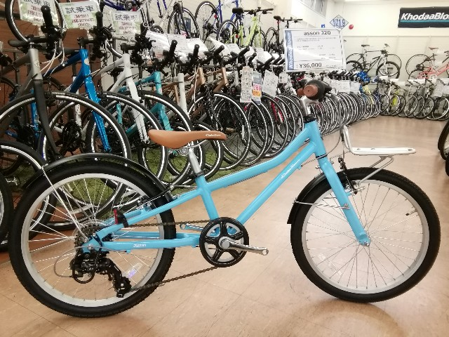 f:id:cycleshophodaka:20181001123439j:image