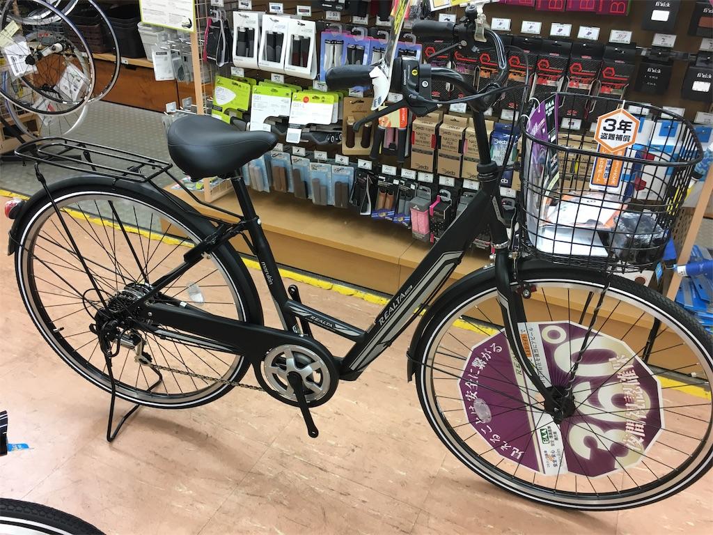 f:id:cycleshophodaka:20181009114130j:image