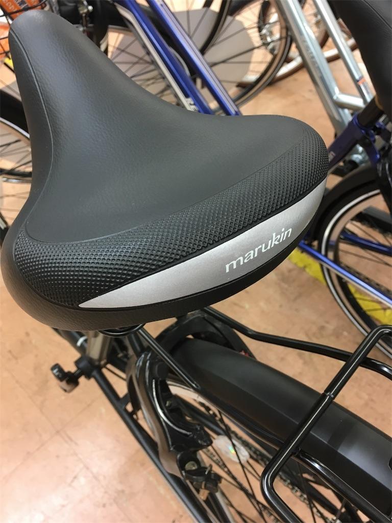 f:id:cycleshophodaka:20181009114417j:image
