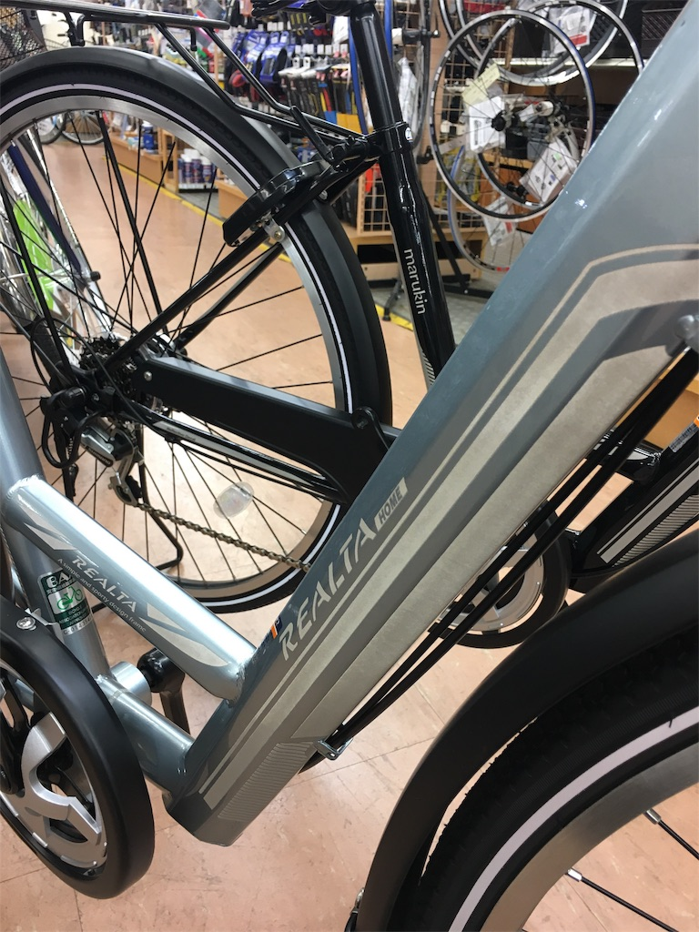 f:id:cycleshophodaka:20181016123915j:image