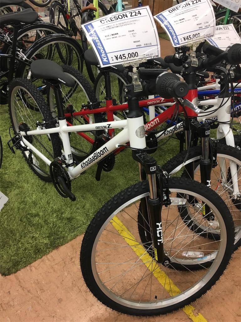 f:id:cycleshophodaka:20181018150751j:image
