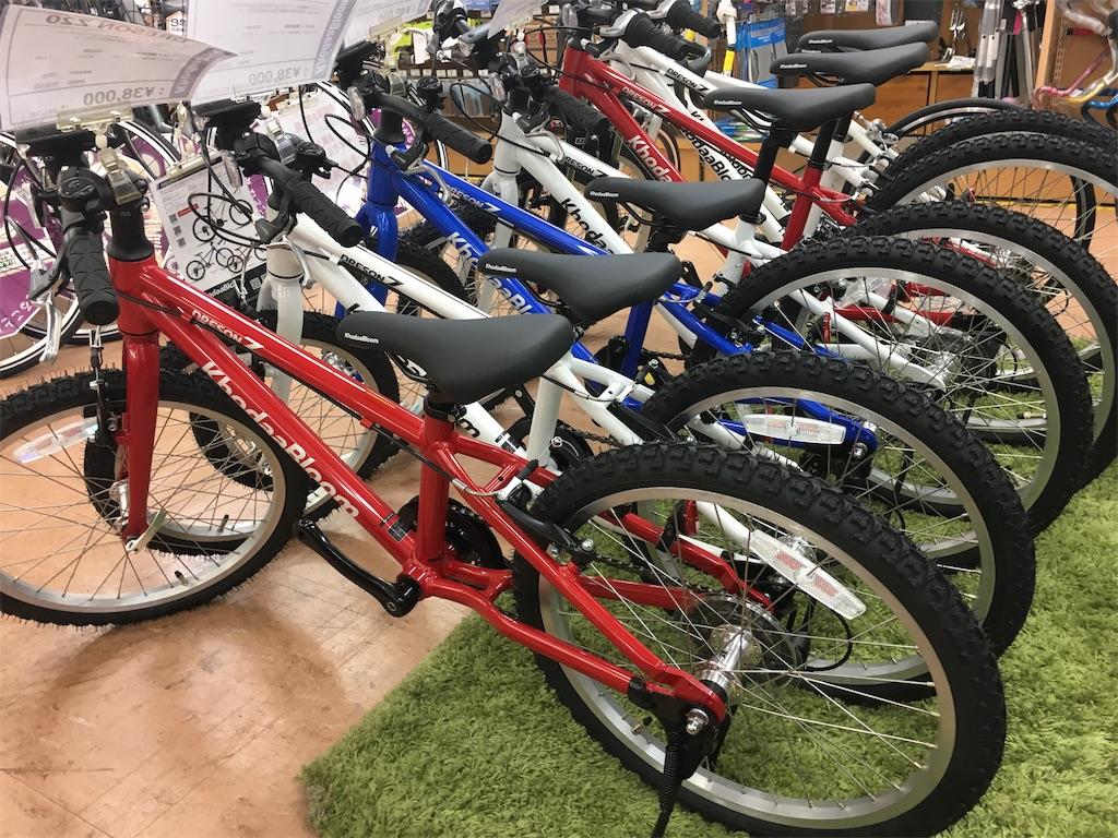 f:id:cycleshophodaka:20181018150945j:image