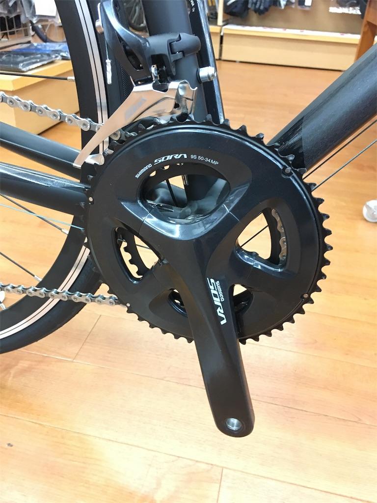 f:id:cycleshophodaka:20181030124107j:image