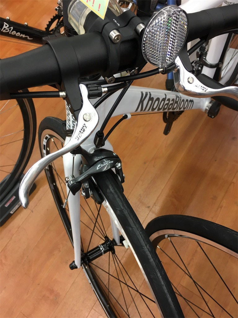 f:id:cycleshophodaka:20181119142722j:image