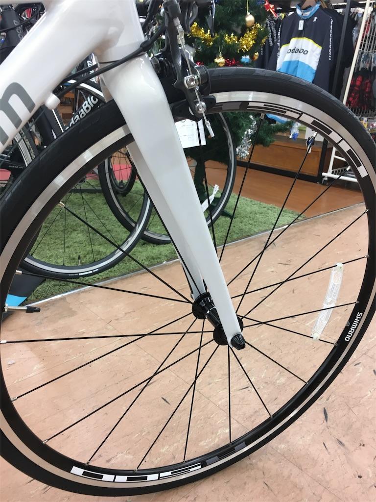 f:id:cycleshophodaka:20181119143314j:image
