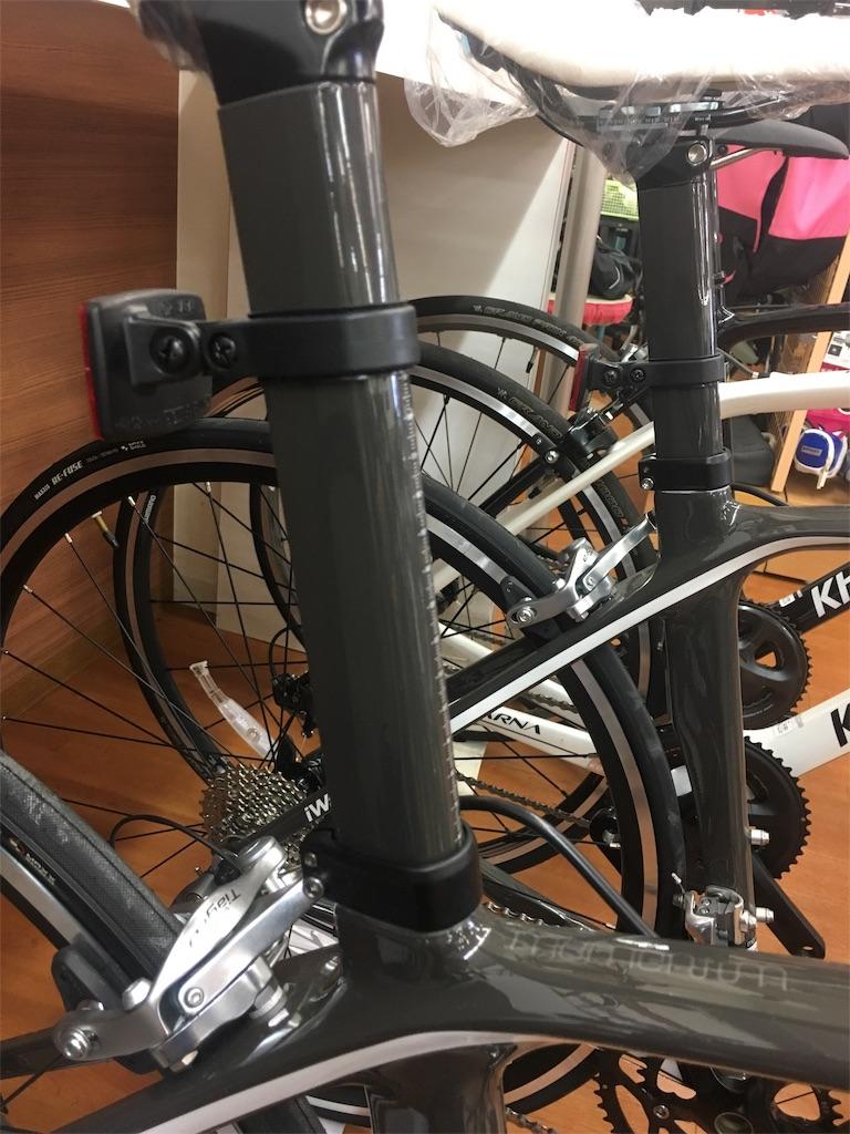 f:id:cycleshophodaka:20181127123320j:image
