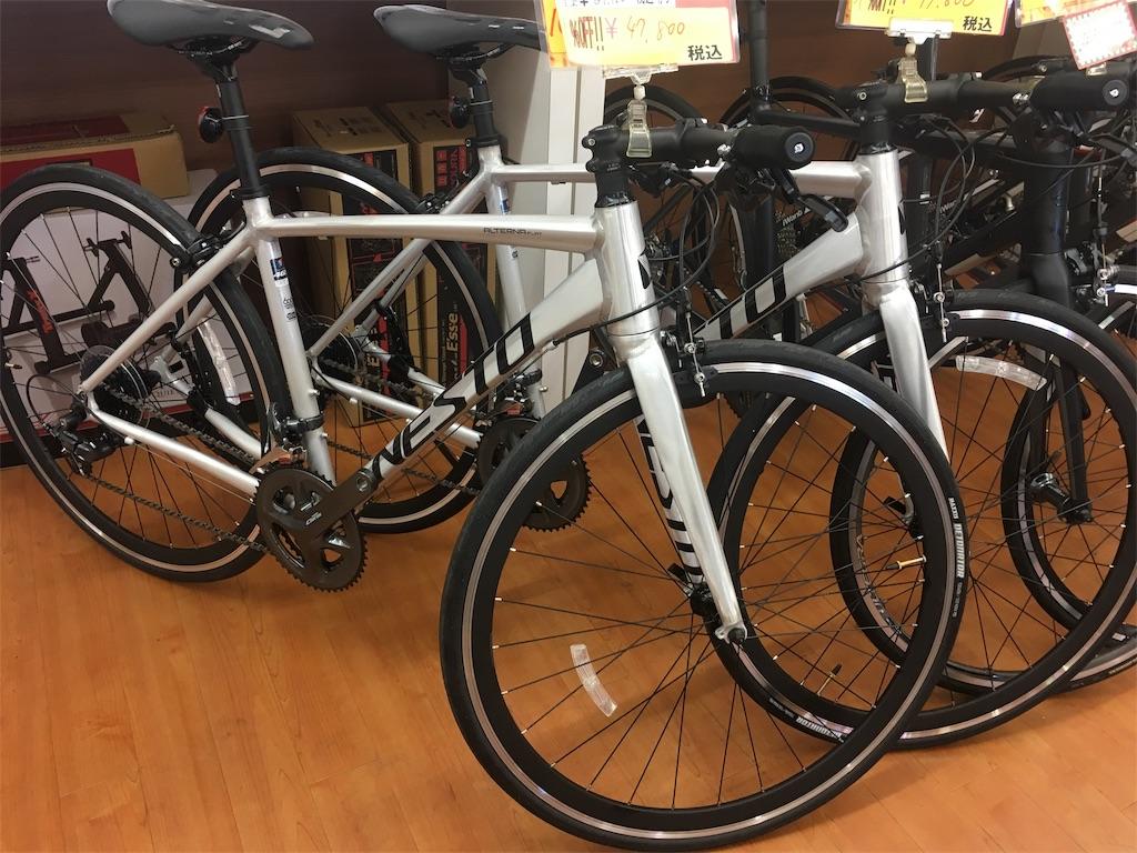 f:id:cycleshophodaka:20181130152835j:image