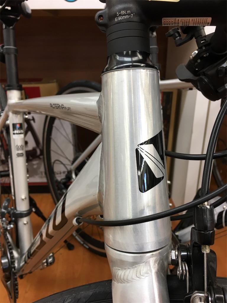 f:id:cycleshophodaka:20181130153030j:image