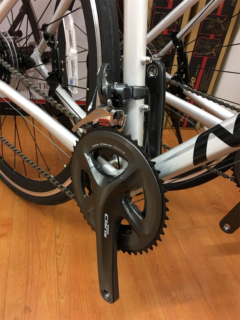 f:id:cycleshophodaka:20181130153042j:image
