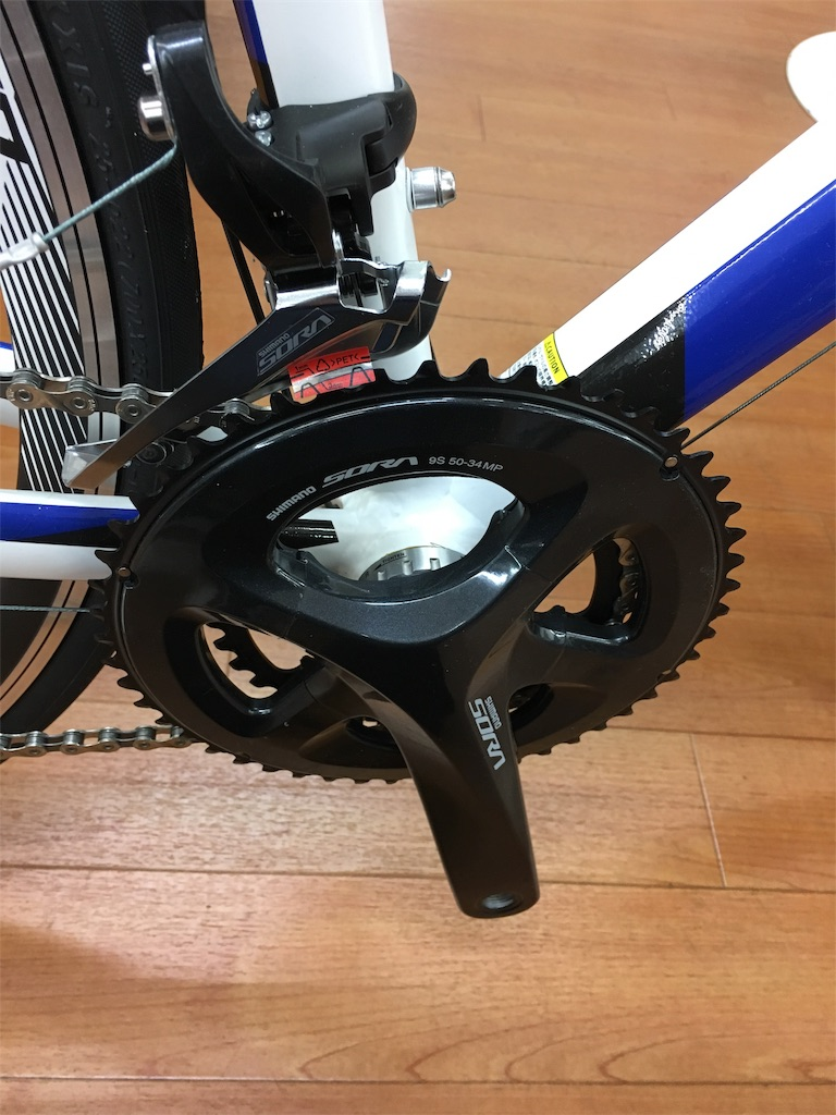 f:id:cycleshophodaka:20181201100050j:image
