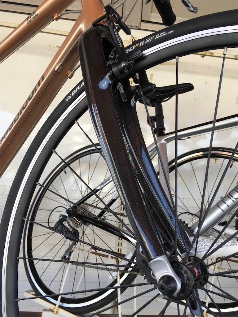 f:id:cycleshophodaka:20181201130005j:image