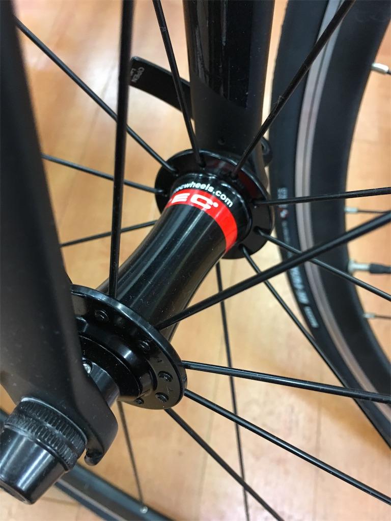 f:id:cycleshophodaka:20181202101052j:image