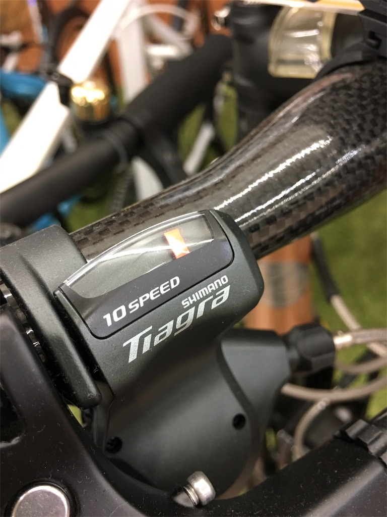 f:id:cycleshophodaka:20181207113214j:image