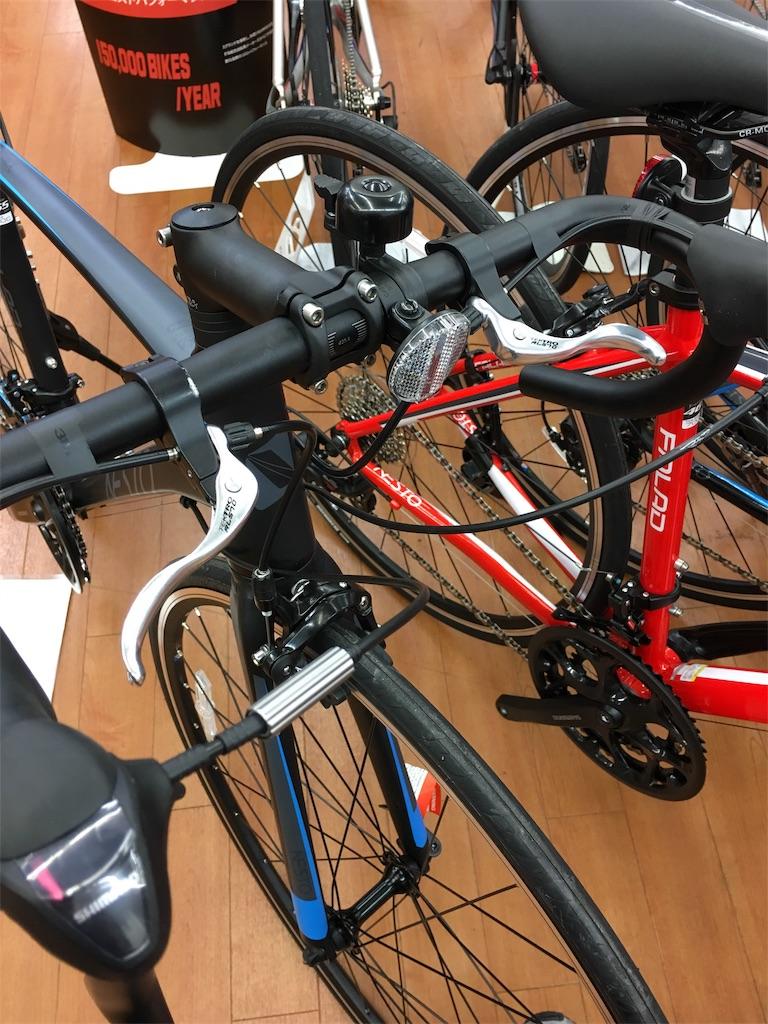 f:id:cycleshophodaka:20181211131157j:image