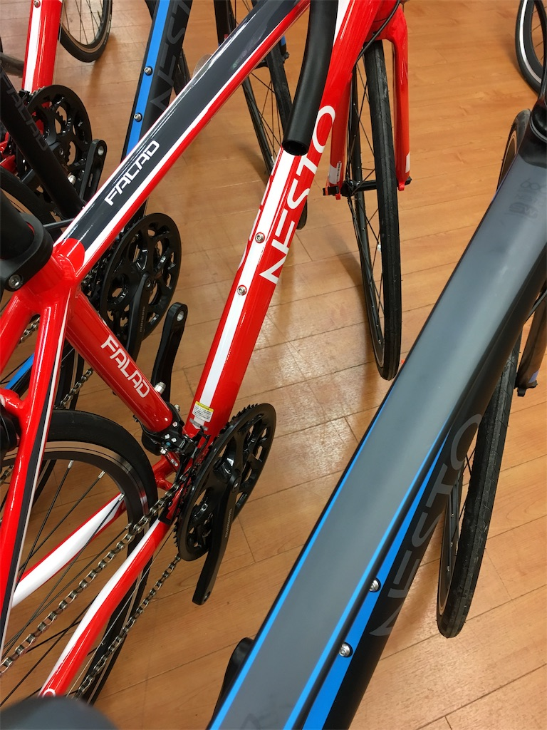 f:id:cycleshophodaka:20181211131638j:image