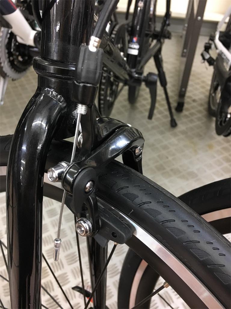 f:id:cycleshophodaka:20181220153525j:image