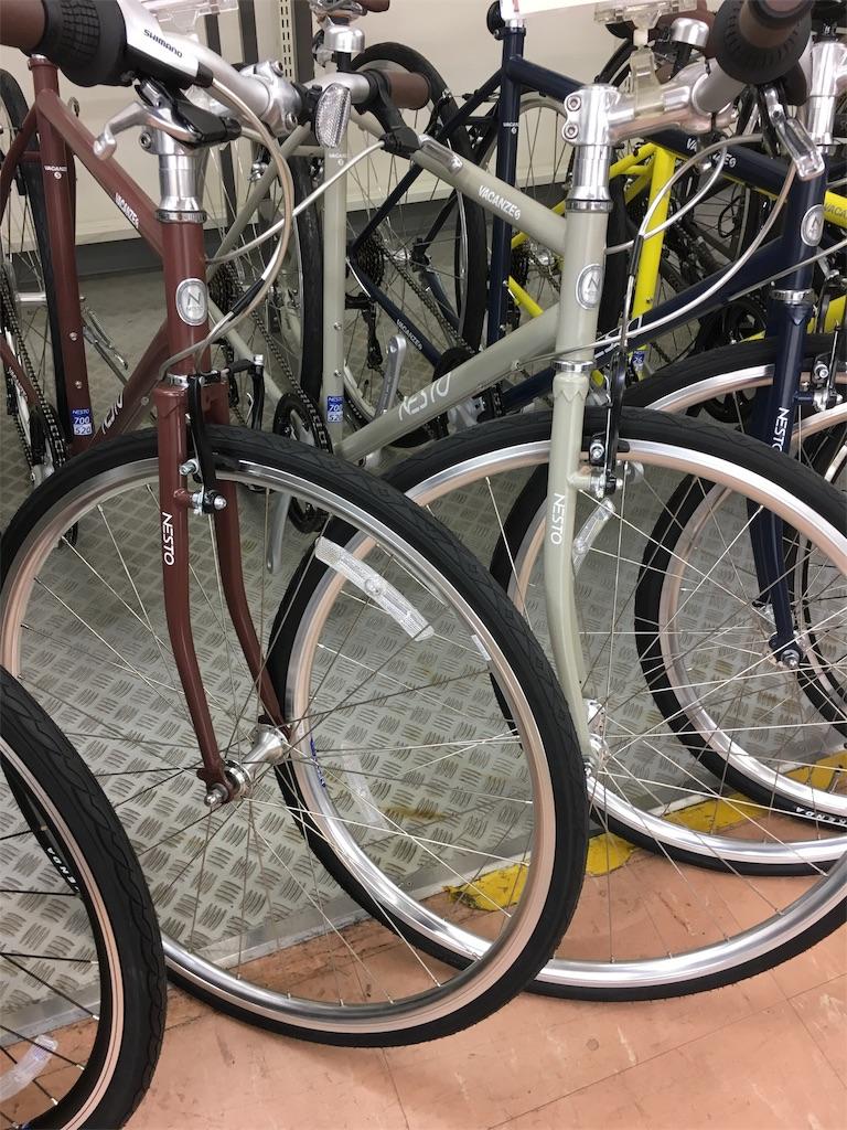f:id:cycleshophodaka:20190115113803j:image