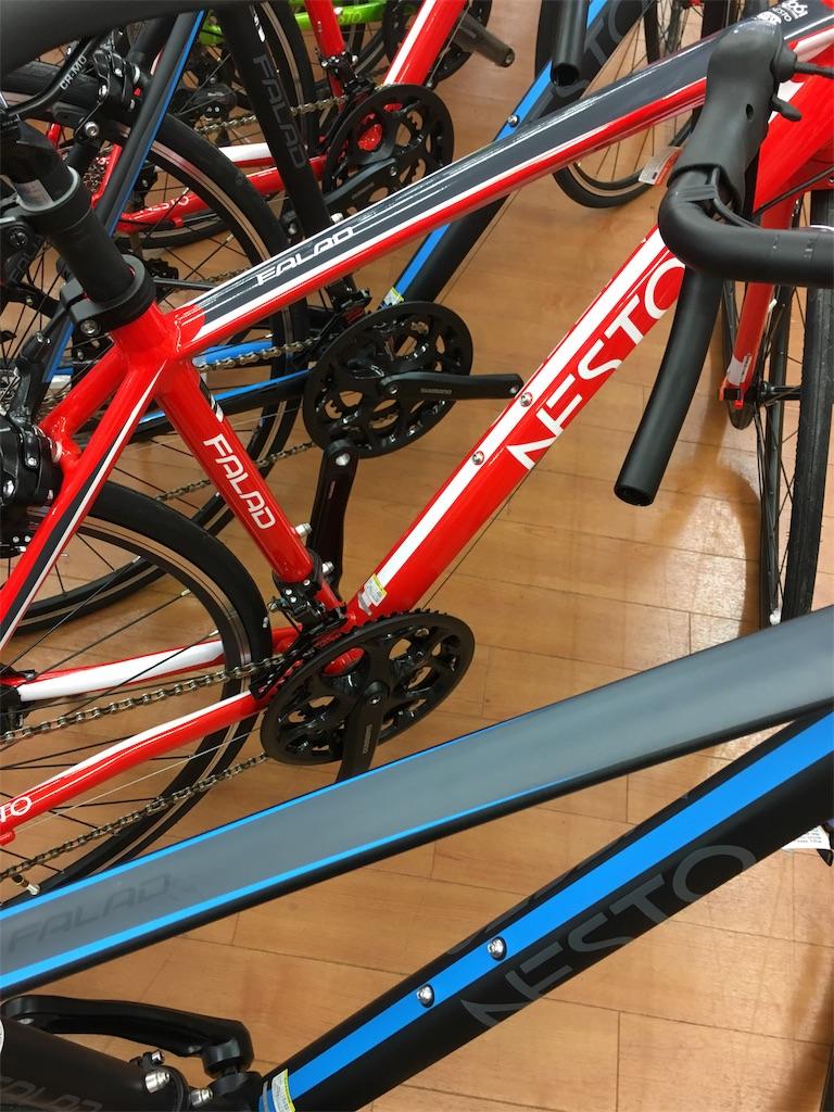 f:id:cycleshophodaka:20190121144704j:image