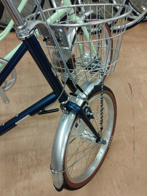 f:id:cycleshophodaka:20190125113812j:image