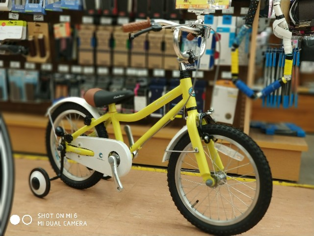 f:id:cycleshophodaka:20190211095956j:image