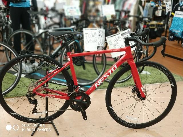 f:id:cycleshophodaka:20190215130746j:image