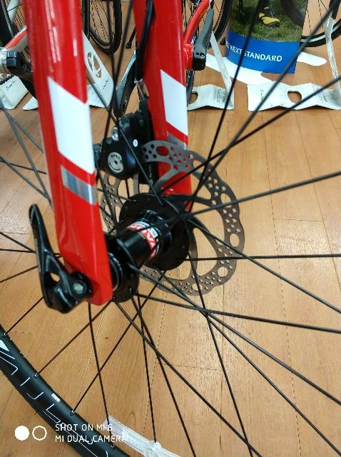 f:id:cycleshophodaka:20190215131023j:image