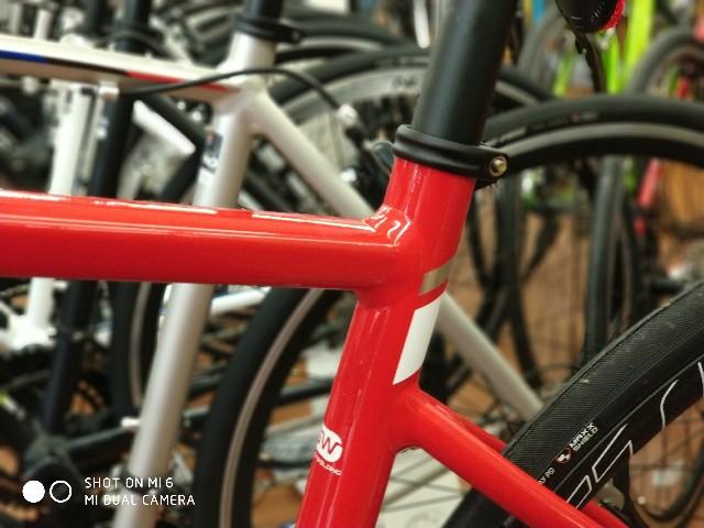 f:id:cycleshophodaka:20190215131709j:image