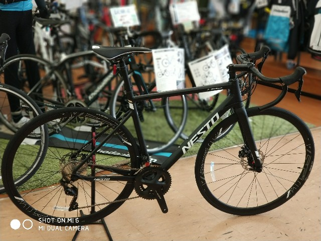 f:id:cycleshophodaka:20190215131948j:image