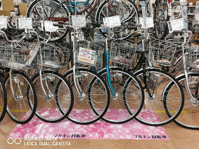 f:id:cycleshophodaka:20190303110617j:image